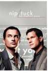 Nip/Tuck, the TV series